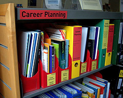Career Planning After Your College Graduation