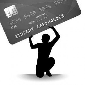 Balance Transfer Credit Card Offers