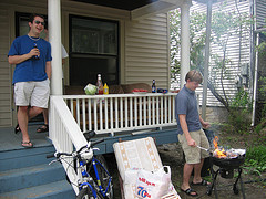 What To Bring To College- College Survival Skills