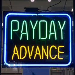Payday Loan Marketing Tactics