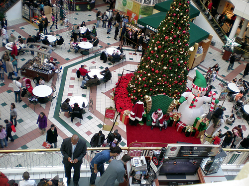 Black Friday Shopping Tips: Become a Sales Pro