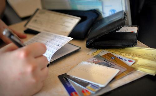 Does Rite Aid Do Debit Cash Does Rite Aid Do Debit Cash Back  Back