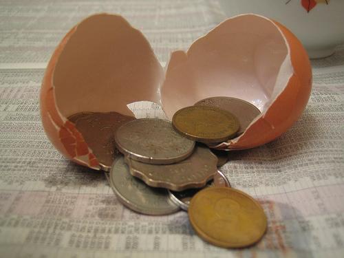 Creative Ways to Make Money