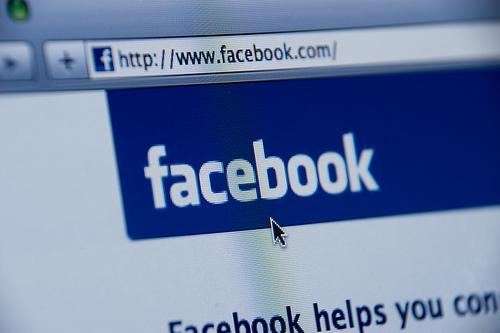 Part 3: Don't Let Social Media Screw Your Finances