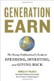 Are You a Young Professional? Check Out Generation Earn
