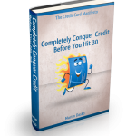 Completely Conquer Credit