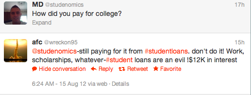 Not Sure How to Pay For College? We Have The Answers Here