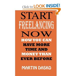 Do You Want to Start Freelancing Now? [Free Training Material]
