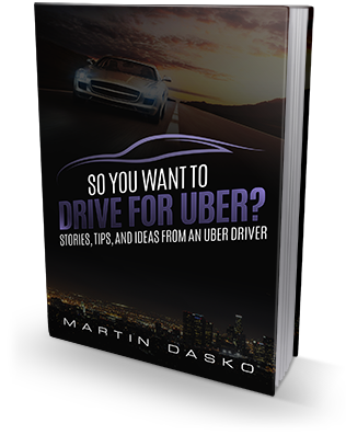 Is It Worth Driving For Uber? My Taxi Driver Confessions