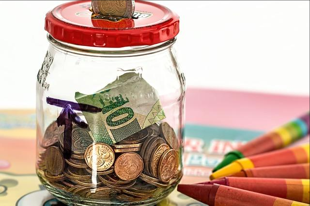 Hate Budgeting? Try This Instead If You Want to Save Money