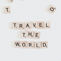 How Travel Changed My Entire Perspective on Life