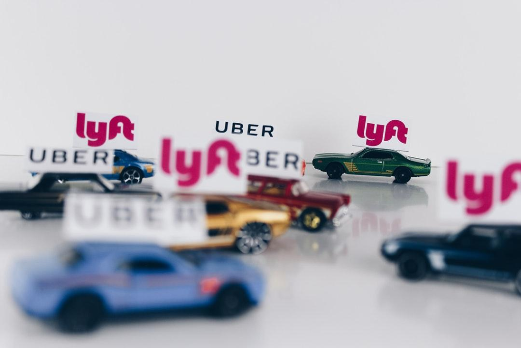 Is it Worth Driving For Lyft?