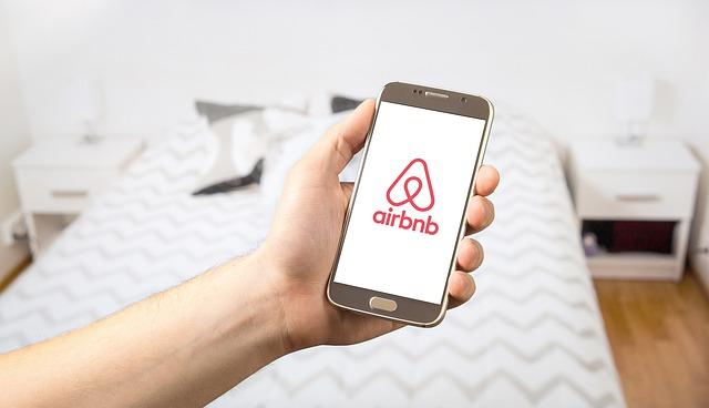 Managing your Airbnb rental property